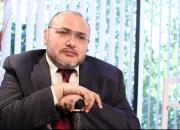 Khaled Abou El Fadl