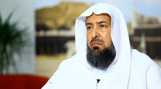Abdulmuhsin bin Abdullah ez-Zekerî
