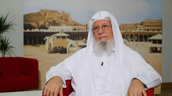 Muhammed bin Abdulfetih El-Beyanuni