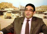 Muhammad Jakeeb