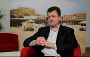 Safvet Halilović