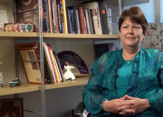 Prof. Dr. Trudy Conway