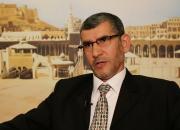 Abdulmecid Busebke
