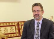 Bashar Ansari