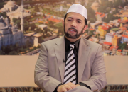 Muhammad Musri