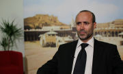 Fouad Abdurrahman El Benna