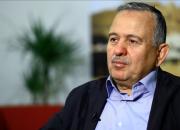 Marwan al Faouri