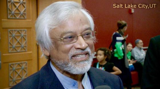 Jamal-Rahman