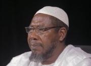 Muhammed Halid